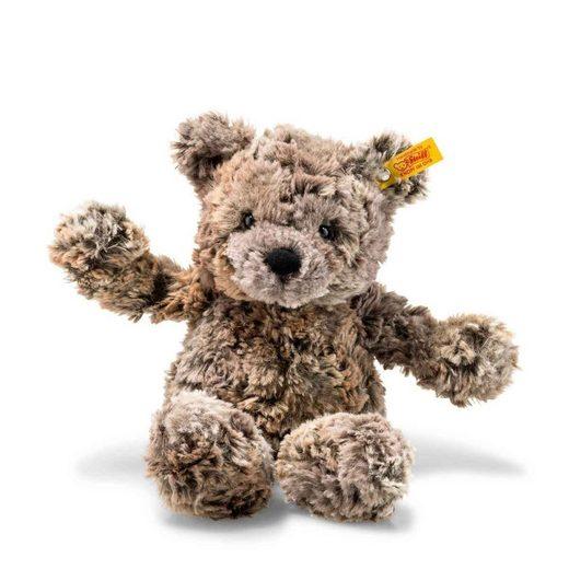 Steiff Kuscheltier »Steiff 113444 Soft Cuddly Friends Terry Teddybär«