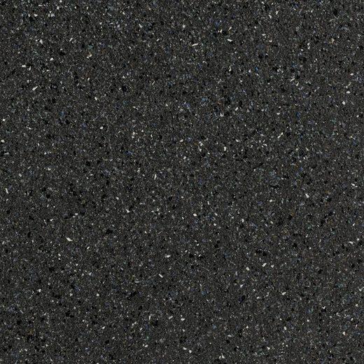 BODENMEISTER Vinylboden »PVC Bodenbelag Chip«, Meterware, Breite 200/300/400 cm
