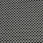 MERXX Gartensessel »Vicenza« (Set, 2 Stück), 2er Set, Alu/Textil, grau, Bild 5