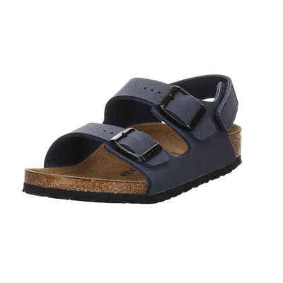 Birkenstock »Milano Sandale Kindersandalen Sandaletten« Sandale