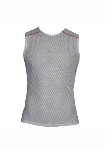 prolog cycling wear Funktionsshirt