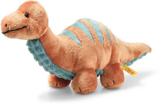 Steiff Kuscheltier »Soft Cuddly Friends Bronko Brontosaurus«