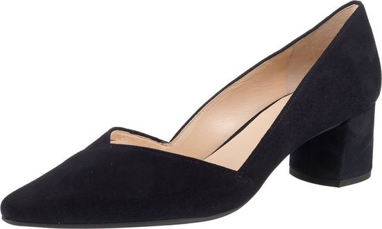 Högl »Honey Klassische Pumps« Pumps