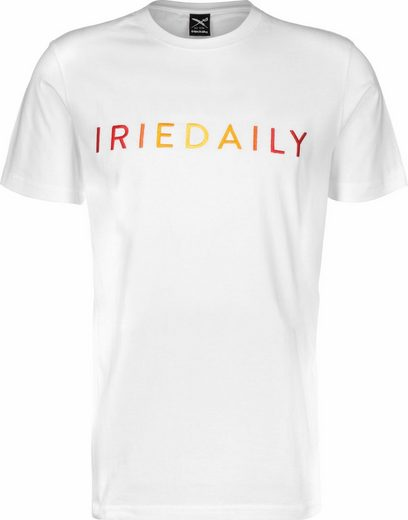 iriedaily T-Shirt »Grady«
