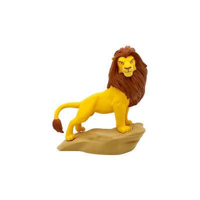 tonies Hörspiel »Tonies Disney - König der Löwen«