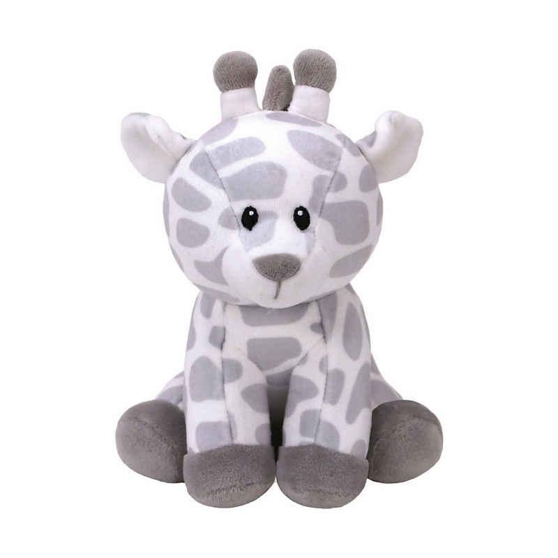 Ty® Kuscheltier »Gracie, Giraffe 42cm«