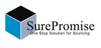 SurePromise One Stop Solution for Sourcing