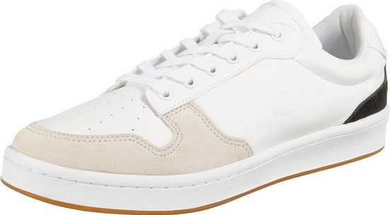 Lacoste »Masters Cup 120 Sneakers Low« Sneaker