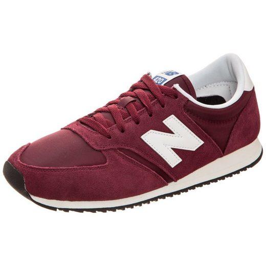 New Balance »U420-Rdw-D« Sneaker