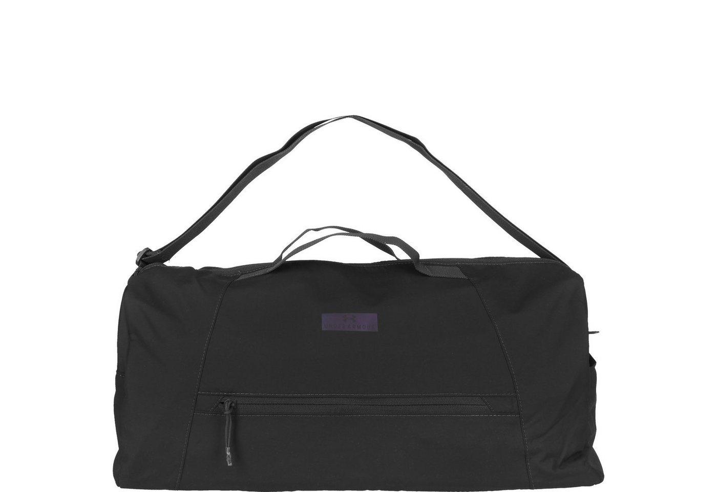 under armour - ® Sporttasche »Midi 2.0 Duffle«
