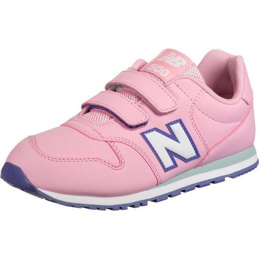 New Balance »YV500 M« Sneaker