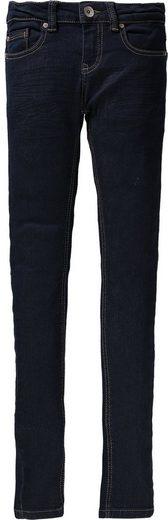 REVIEW for Teens Jeansshorts »Jeans für Mädchen«