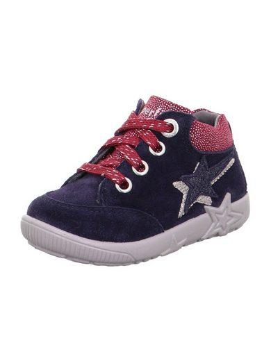 Superfit »STARLIGHT« Sneaker