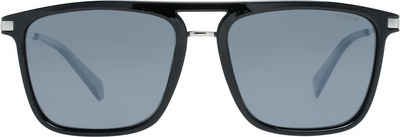 Polaroid Sonnenbrille »PLD 2060/S BSC56«