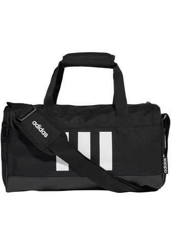 adidas Performance Sportinis krepšys »3-STRIPES DUFFLEBAG...