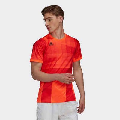 adidas Performance T-Shirt »Freelift Tokyo HEAT.RDY Tennis T-Shirt«