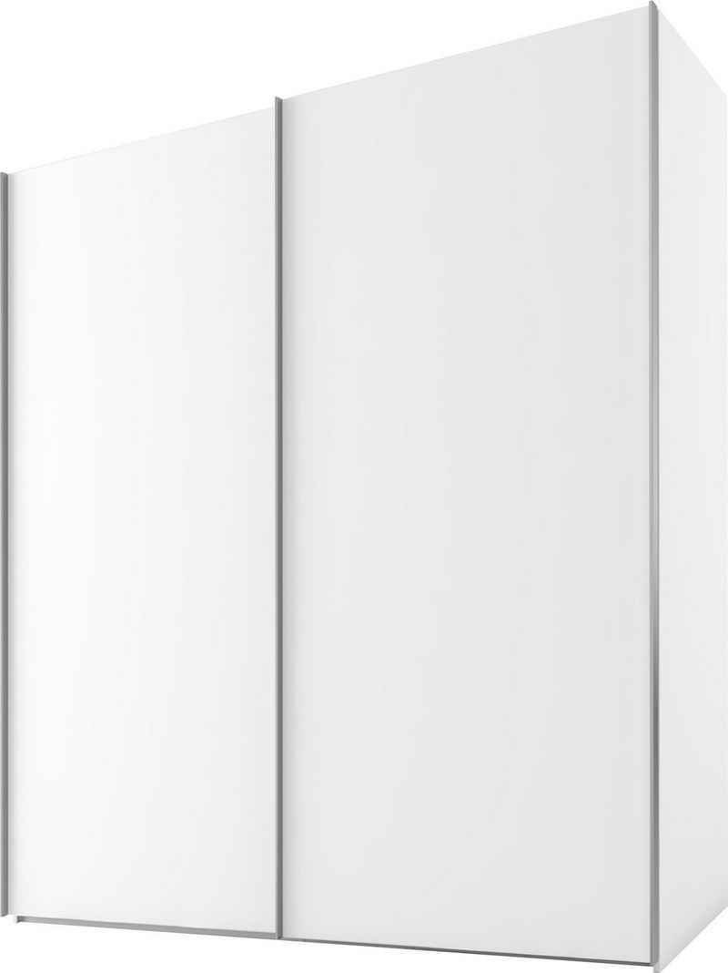 nolte® Möbel Schwebetürenschrank »PRESTO« Kurze Lieferzeit, wahlweise inkl. Zubehör-Paket