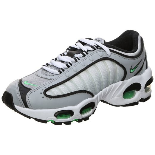 Nike Sportswear »Air Max Tailwind Iv« Sneaker