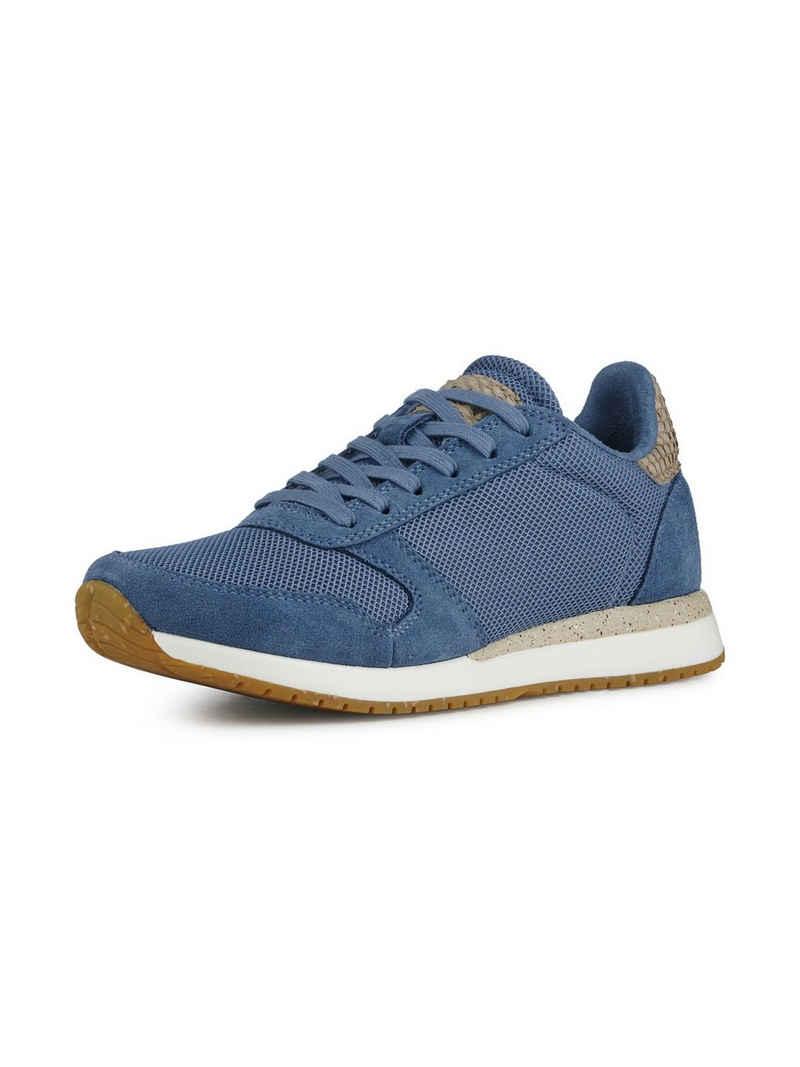 WODEN »Ydun Fifty« Sneaker