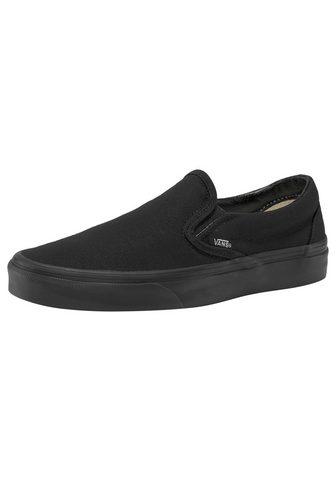 Vans »Classic Slip-On« Slip-On Sneaker