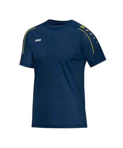 Jako T-Shirt »Classico T-Shirt«