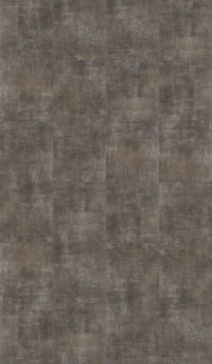 PARADOR Packung: Vinylboden »Trendtime 5.50 - Mineral Black«, 905 x 396 mm, Stärke 5 mm, 2,1 m²
