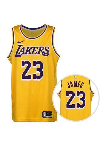 Nike Basketballtrikot »Nba Los Angeles Lake...