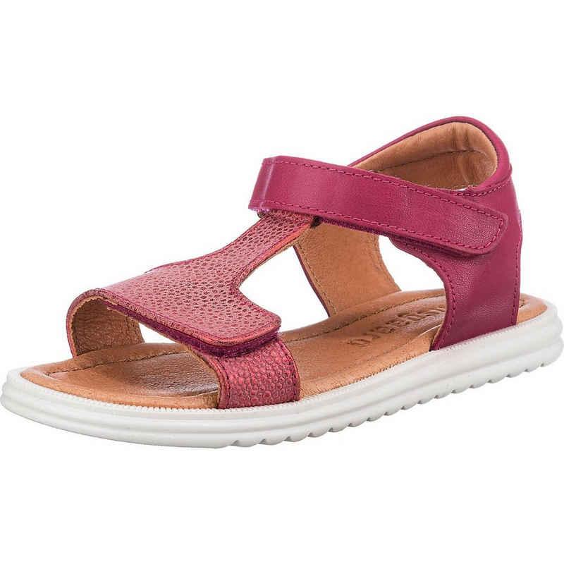 MyToys-COLLECTION »Sandalen für Mädchen« Sandale