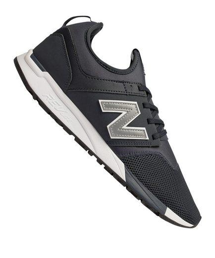 New Balance »MRL247 Sneaker Khaki« Sneaker