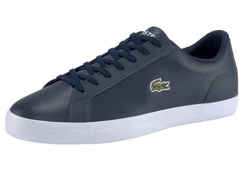 Lacoste »LEROND 0121 1 CMA« Sneaker