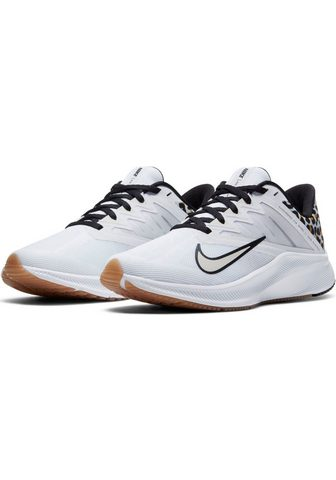 Nike »QUEST 3 PREMIUM« bėgimo bateliai