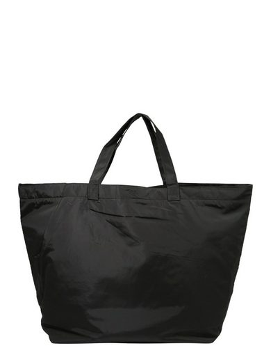 InWear Reisetasche