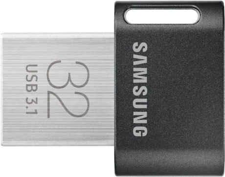 Samsung »FIT Plus (2020)« USB-Stick