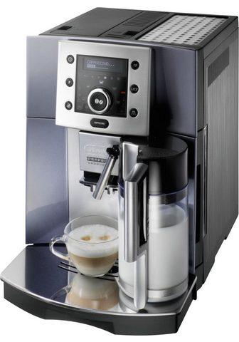 De'Longhi Kaffeevollautomat Perfecta ESAM 5500.M...