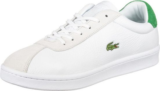 Lacoste »Masters 119 2« Tennisschuh