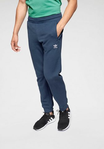 adidas Originals Sportinės kelnės »TREFOIL ESSENTIALS«