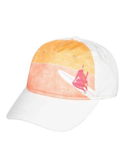 Roxy Baseball Cap »Totally Rad«