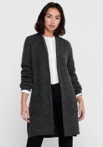 Only Ilgas megztinis »ONLJADE«