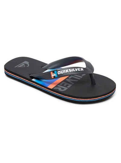 Quiksilver »Molokai Slab« Sandale