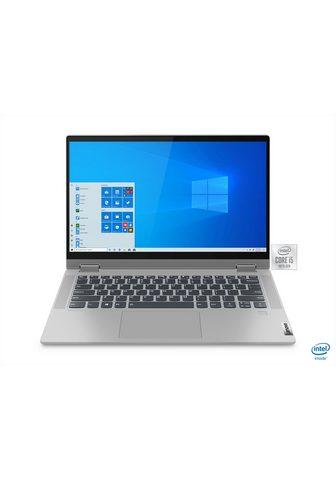 Lenovo Nešiojamas kompiuteris Flex 5 14IIL05 ...