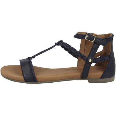 Tamaris »1-28043-26« Sandale