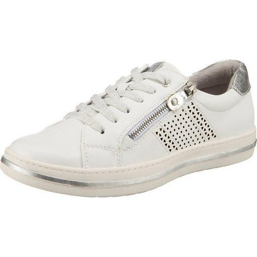 Relife »Sneakers Low« Sneaker