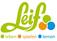 Leif GmbH