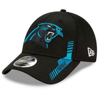 New Era Flex Cap »9Forty StretchSnap NFL SIDELINE 2021 Home«