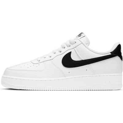 Nike Sportswear »Air Force 1´07 AN21« Sneaker keine Angabe