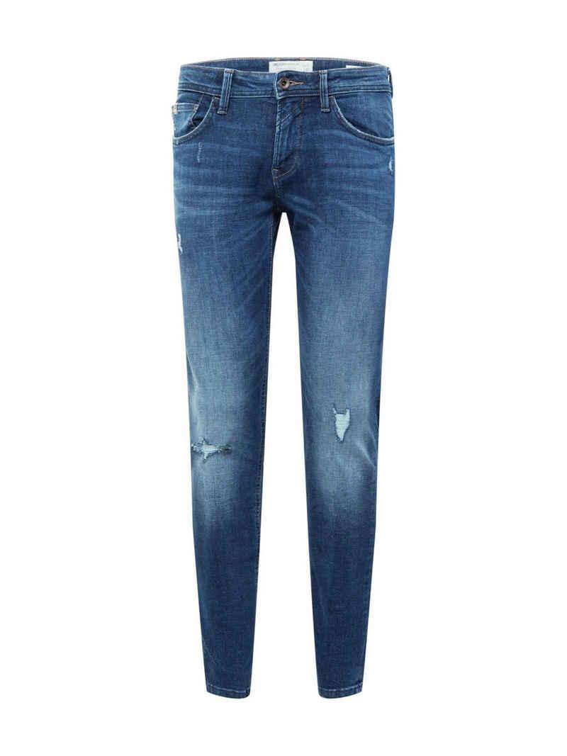 TOM TAILOR Denim Slim-fit-Jeans »PIERS«