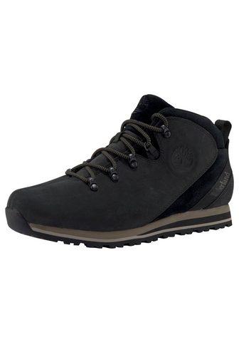 Timberland »Splitrock 3« suvarstomi batai