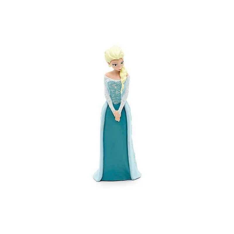 tonies Hörspiel »Tonies - Disney Die Eiskönigin«