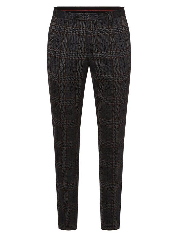 finshley & harding -  Anzug »Hudson«