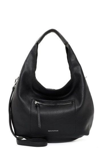 EMILY & NOAH Handtasche »Filipa«, Für Damen